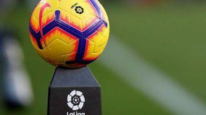 La Federación Española de Futbol quiere una reforma en las ligas, no Superliga