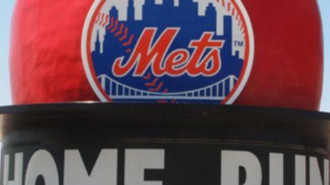 Mets siguen en busca de refuerzos