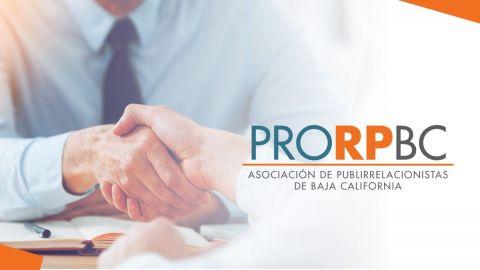PRORPBC invita a su programa de Conferencias: Elecciones Baja California 2021
