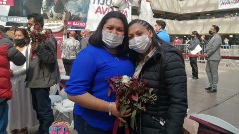 Por primera vez celebran matrimonios del mismo sexo en Tijuana