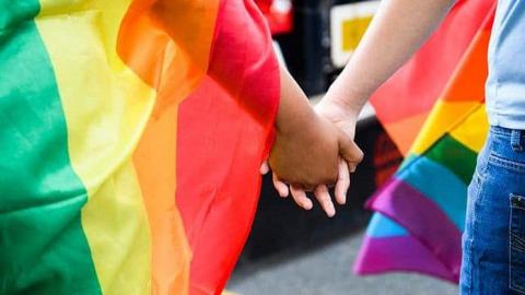 Suprema Corte juzgará a Yucatán por NO permitir los matrimonios igualitarios
