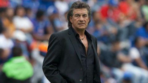 Rubén Omar Romano sufre infarto y es operado con éxito
