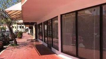 Inseguridad ahuyenta el poco turismo de Ensenada