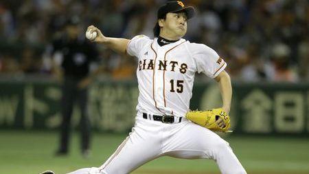 Hirokazu Sawamura llega a Boston por dos temporadas
