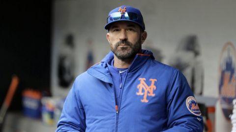 Wise asumirá como coach de lanzadores de los Angelinos