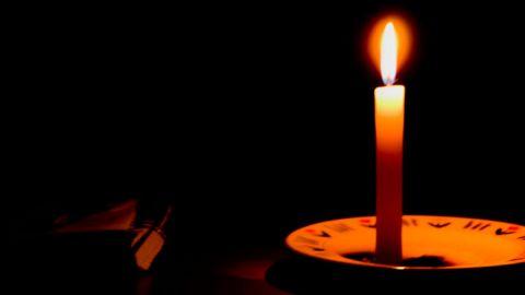 Dos días después del apagón, siguen 89 mil usuarios sin luz: CFE
