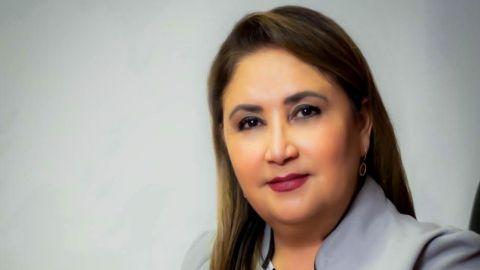 Blanca Estela Fabela: tenemos mucho que hacer por Tijuana
