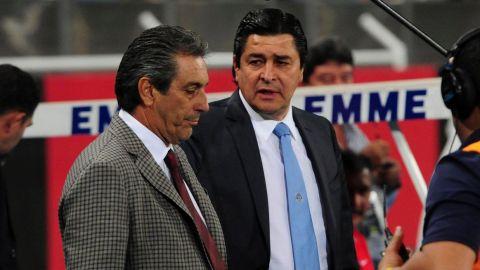 Juárez recibe al Mazatlán en duelo de experimentados estrategas