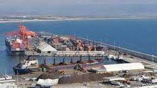 Anuncian obras para el puerto y terminal de cruceros