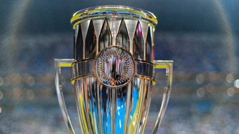Conoce las fechas de los Octavos de Final de la Liga de Campeones de Concacaf