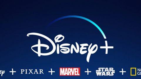Disney anuncia cambios y ajustes en sus plataformas