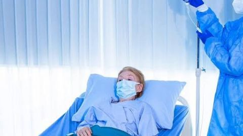 Aumentan la solicitudes de Seguros de Vida y Gastos Médicos en Baja California