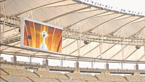 Liga MX quiere volver a la Libertadores por ambición económica, dicen