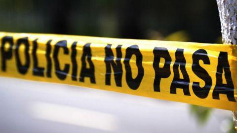 Van 4 mujeres asesinadas esta semana en Tijuana