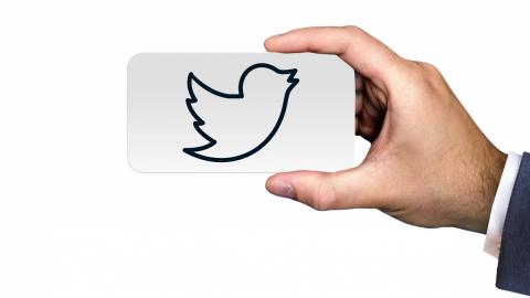 Twitter lanzará modelo de suscripción