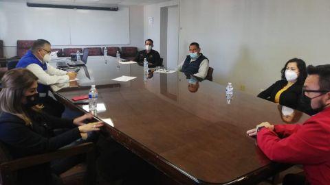 Protección civil de Baja California regularizará centros de rehabilitación