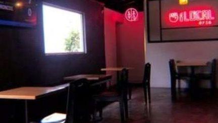 Restauranteros adecuan costos de sanitización