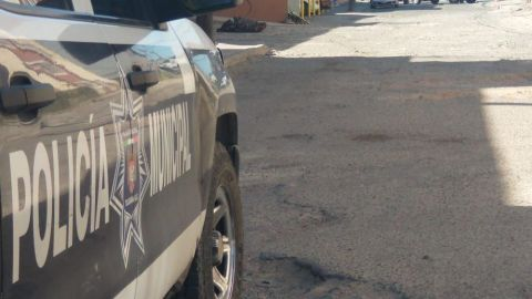 Tijuana suma 4 homicidios en marzo