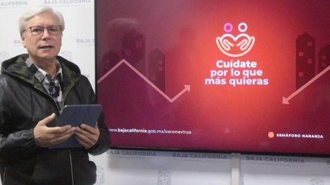 Vendrá AMLO a Tijuana; inaugurará preparatoria