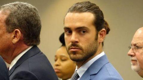 Pablo Lyle podría llevar su proceso legal bajo libertad condicional