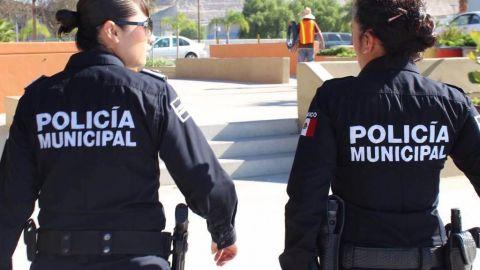 SSPCM desplegará operativo para vigilar marchas de feministas
