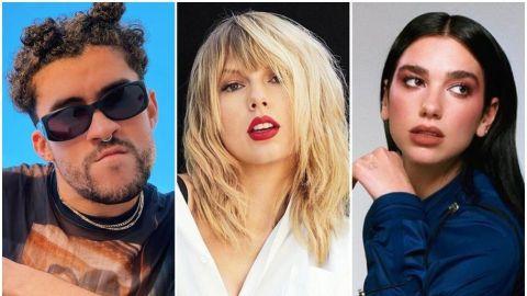 Cuándo y dónde ver la entrega de los premios Grammy 2021