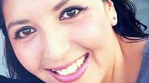 Maestra asesinada en Tijuana, exigen justicia