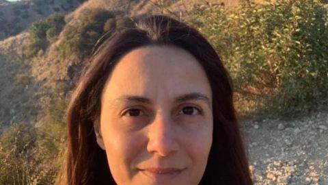 Mujer de California sale de excursión y encuentran su cuerpo en las montañas