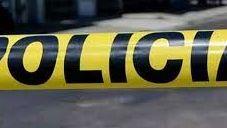 Más de 30 casos de violencia intrafamiliar durante la última semana