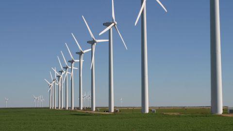 Ley eléctrica favorecería monopolio de CFE: juez