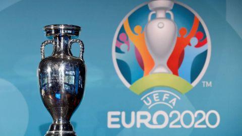 Italia acogerá el primer partido de la Eurocopa 2020 con público
