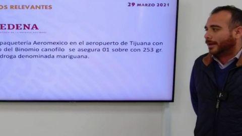 Siete homicidios en BC, 3 en Tijuana