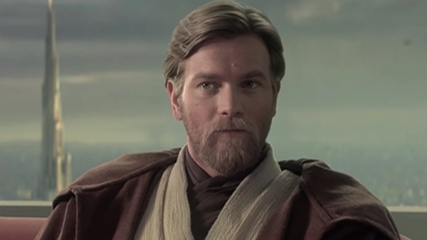 Revelan reparto completo de ''Star Wars: Obi-Wan Kenobi''