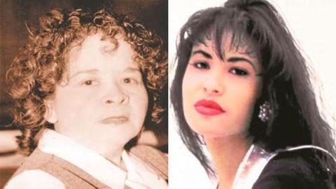 El día que Yolanda Saldívar asesinó a Selena, 'La reina del Tex-Mex'