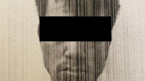 Sujeto en Tecate, vinculado por narcomenudeo y robo