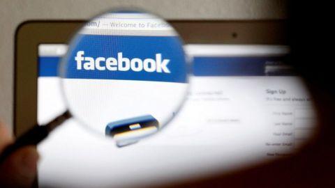 Aquí puedes consultar cuánto gastan los partidos políticos en Facebook