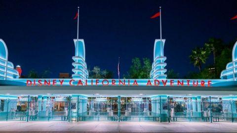 Ya podrás comprar tus boletos para Disneyland y Disney California Adventure