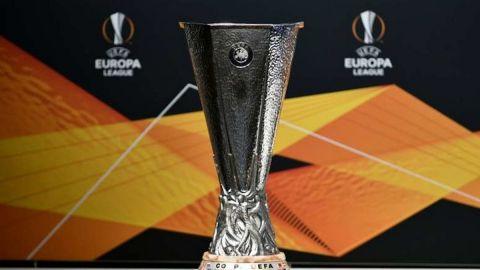Manchester United, Roma y Villarreal ganan en cuartos de final de Europa League