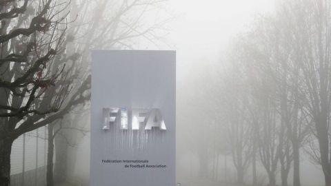 FIFA lista para implantar sistema de 'offside automatizado' en Mundial 2022