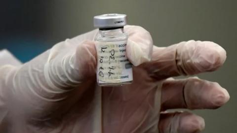 OJO: Síntomas de alerta si recibiste la vacuna de AstraZeneca