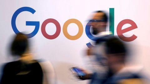 Trabajadores de Google piden más protección a quienes denuncian acoso sexual