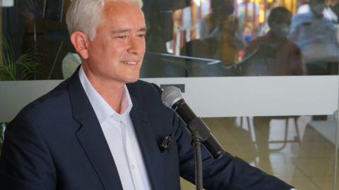 Planilla de candidatos a síndico y regidores de la alianza Va por Tijuana