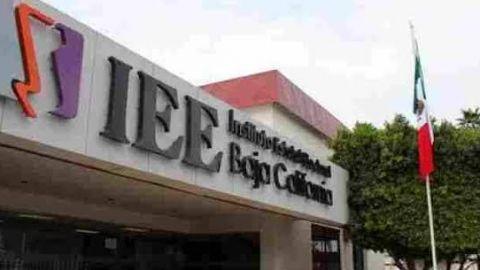 ''Candidatos, extremen su seguridad'', pide IEEBC