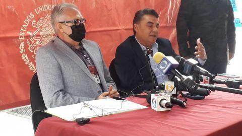 Ruíz Uribe lamenta que accionistas del Club Campestre pierdan sus inversiones