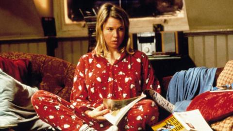 A 20 años del estreno, cancelan a 'Bridget Jones' por 'gordofóbica' y 'sexista'