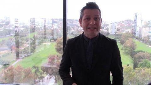 Jaime Bonilla debe mantener las cosas 'como están' en relación al Campestre