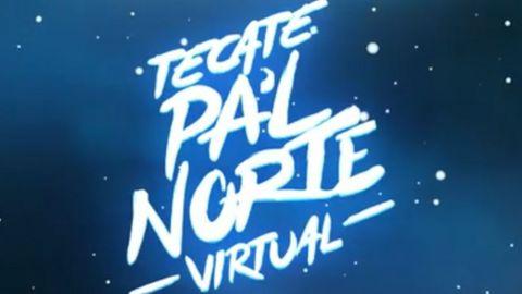 Festival Tecate Pal' Norte 2021, horarios conciertos de hoy 17 de abril
