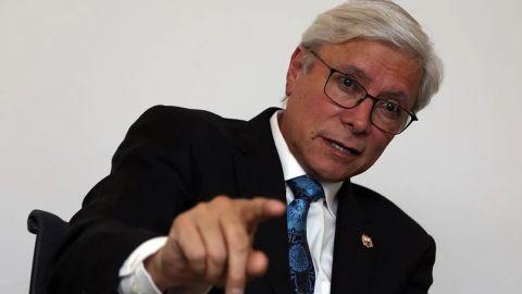 Supera el Gobernador de B.C. en aprobación ciudadana, más que alcaldes