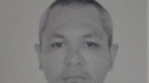 Ayuda a Arturo Félix Morales a llegar a casa