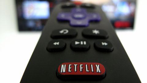 Netflix no cumple con expectativas de nuevos suscriptores, sus acciones caen